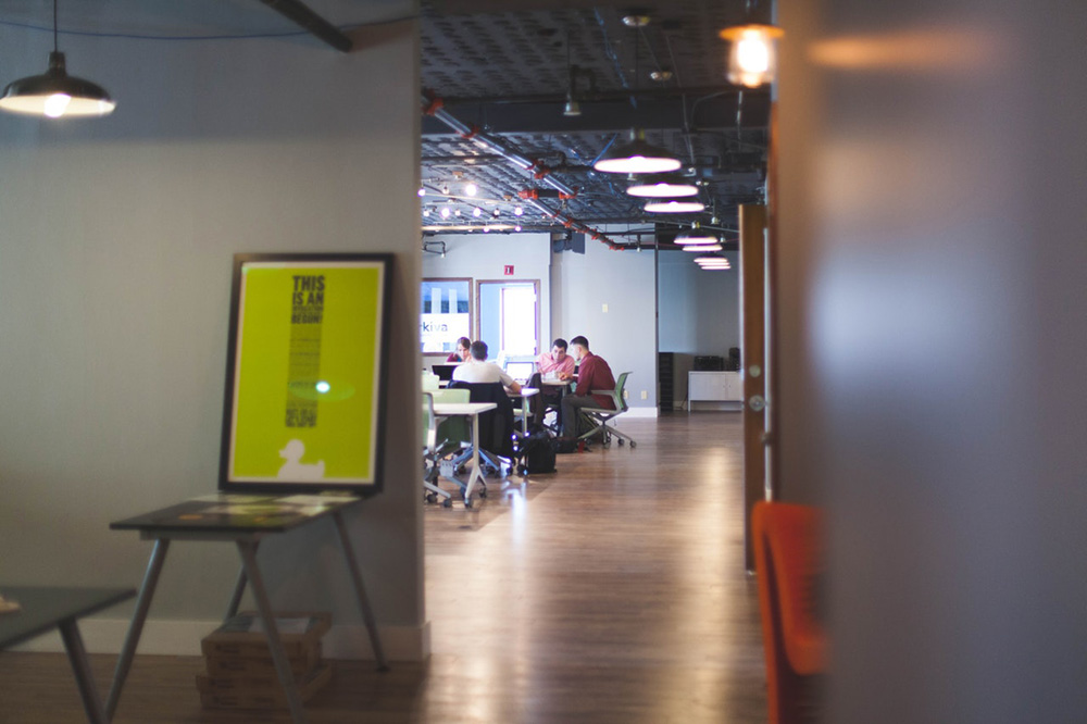 4 Types of VESA Mounts Your Office Can Benefit from in 2020